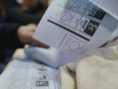 AK Parti Bolu adayları listesi milletvekili seçimi