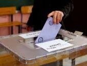 CHP Tunceli milletvekili adayları 2015