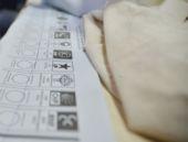 Şırnak milletvekili adayları resmi listesi