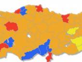AK Parti Malatya milletvekili adayları 2015
