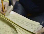 Siirt milletvekili adayları resmi listesi