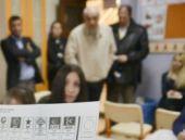 AK Parti Sivas milletvekili adayları 2015