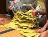 AK Parti Trabzon milletvekili adayları 2015
