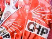CHP'den günler sonra gelen seçim itirafı!