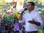 İstanbul Valiliği'nden HDP mitingi açıklaması