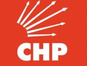 CHP'de sandık açılmadan istifa geldi