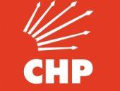 CHP'de o isim partiden ihraç edildi