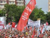 Sivas  milletvekili adayları resmi listesi