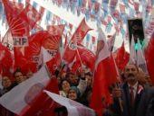 CHP'de AK Parti koalisyonu anketi!