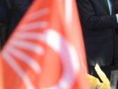 CHP'den 'milletçe alkışlıyoruz' yanıtı
