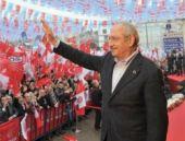 CHP Manisa milletvekili adayları 2015