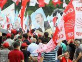 CHP Mersin adayından şok karar!
