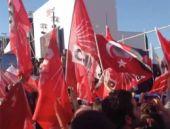 CHP'de 2 vekilden 2 farklı koalisyon çıkışı!