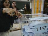 Sivas adayları 2015 milletvekili seçimi
