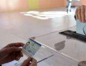Samsun milletvekili adayları resmi listesi