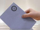 Trabzon milletvekili adayları resmi listesi