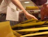 Erzurum adayları 2015 milletvekili seçimi
