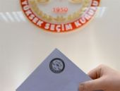 Tunceli adayları 2015 milletvekili seçimi