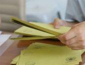 Osmaniye seçim sonuçları 2011'de nasıldı?