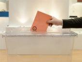 Diyarbakır seçim sonuçları 2011'de nasıldı?
