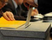 Manisa adayları 2015 milletvekili seçimi