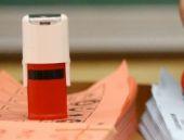 Bolu adayları 2015 milletvekili seçimi
