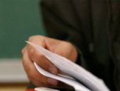 Tunceli seçim sonuçları 2011'de nasıldı?