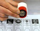 Mardin seçim sonuçları 2011'de nasıldı?