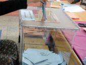 Erzurum genel seçim anket sonuçları 2015