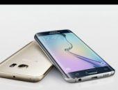 Samsung Galaxy S6 satış tarihi belli oldu