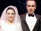 Yazıcıoğlu ailesinden AK Parti adayı Yazıcıoğlu açıklaması