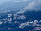 Suriye'de Türkmenlerin son kalesi