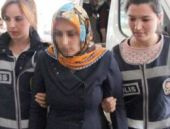 TV'de ağlayan kadın kocasının katili çıktı