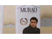 Kaçak sigaraya 'Polat Alemdar' imajı