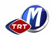 TRT Müzik yetenek avına çıkıyor