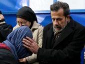 Rüya değil Özgecan'ı babası öldükten sonra gördü