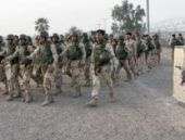 ABD'de askeri kışlaya IŞİD adına saldırı suçlaması