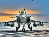 O ülke 36 adet   savaş uçağıalacak