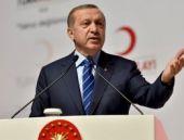 Erdoğan'dan Ağrı için HDP'ye olay sözler