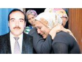 Karısına küfür etti IŞID tarafından öldürüldü!