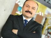 Ali Babacan'ın sağ kolu niye MHP'den aday oldu?