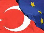 AB seçim sonuçlarıyla Türkiye'ye yeşil ışık