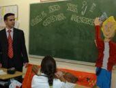Ortaokul 5. sınıflar hazırlık sınıfı oluyor