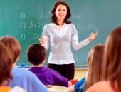 5 bin öğretmen kadrosu!
