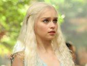 Game of Thrones'un yeni oyuncuları