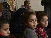 Suriye'den Erivan'a kaçan Ermeni: Yaşadıklarımız ikinci soykırım gibi