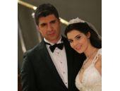 Kaderimin Yazıldığı Gün Elif ve Kahraman evleniyor
