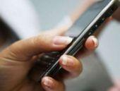 İstenmeyen cep telefonu mesajlarına son