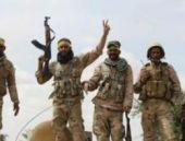 Irak'ta IŞİD'e karşı ne kadar ilerleme kaydedildi?