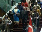 Financial Times: Erdoğan, devlet üzerindeki kontrolünü artırıyor